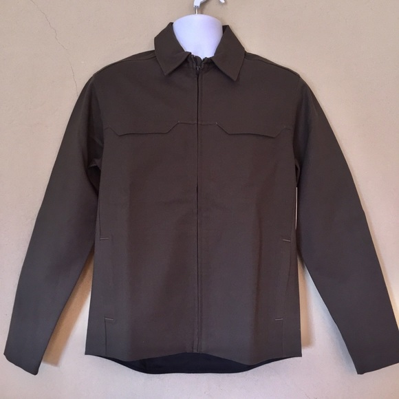 aab585305 lululemon athletica Jackets   Coats